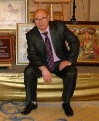 Александр Шабанов (shabanov-art)