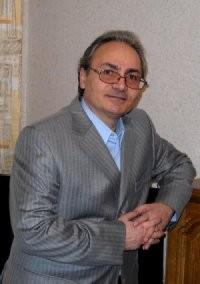 Владимир Оганесян (oganesyan)