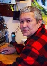 Гайса Зиаенгиров (gz77)