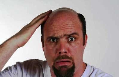 Выпадают ли волосы при остеопорозе