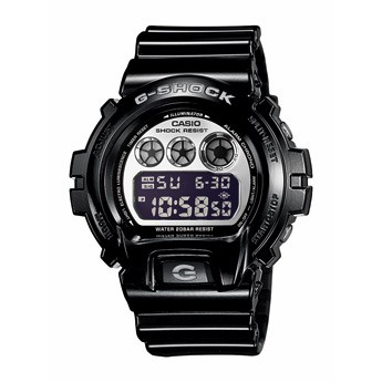 casio g shock в магазине Tik Tak