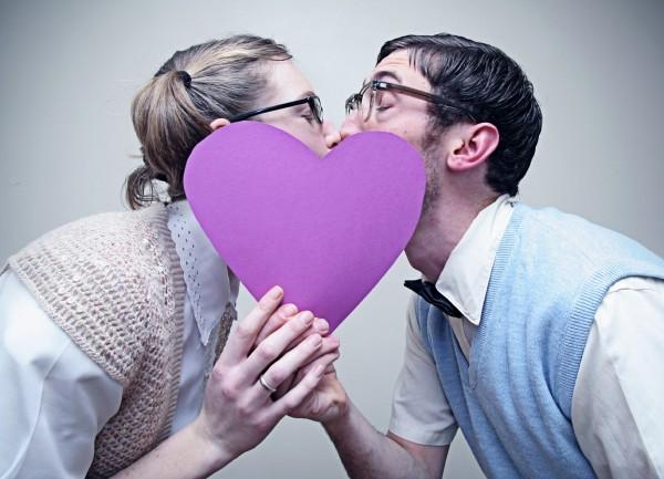 Любовные фото для фотосессии