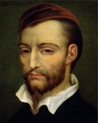 Теодор Жерико,