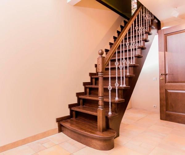 дезодорант deo где купить недорогую лестницу на второй этаж действительно