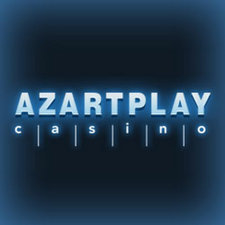 Азарт Плей казино: вход на сайт и регистрация в casino Azartplay