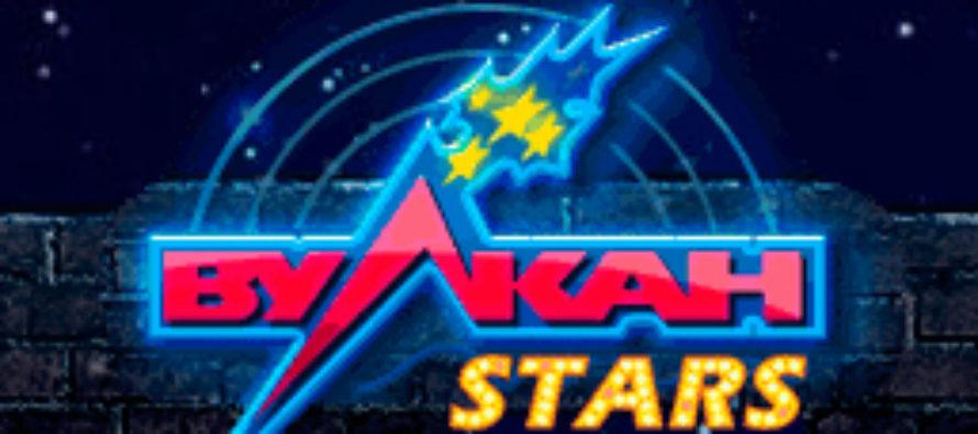казино vulkan stars