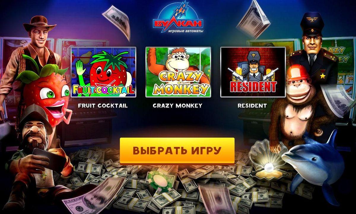FrankCasino - Online Casino