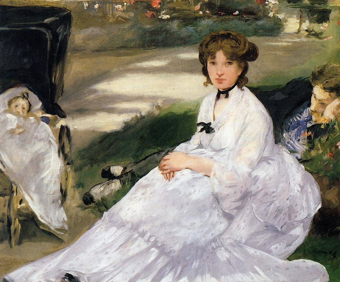 http://www.artcontext.info/images/stories/picture/publ/Eduard-Manet/061-mane.jpg