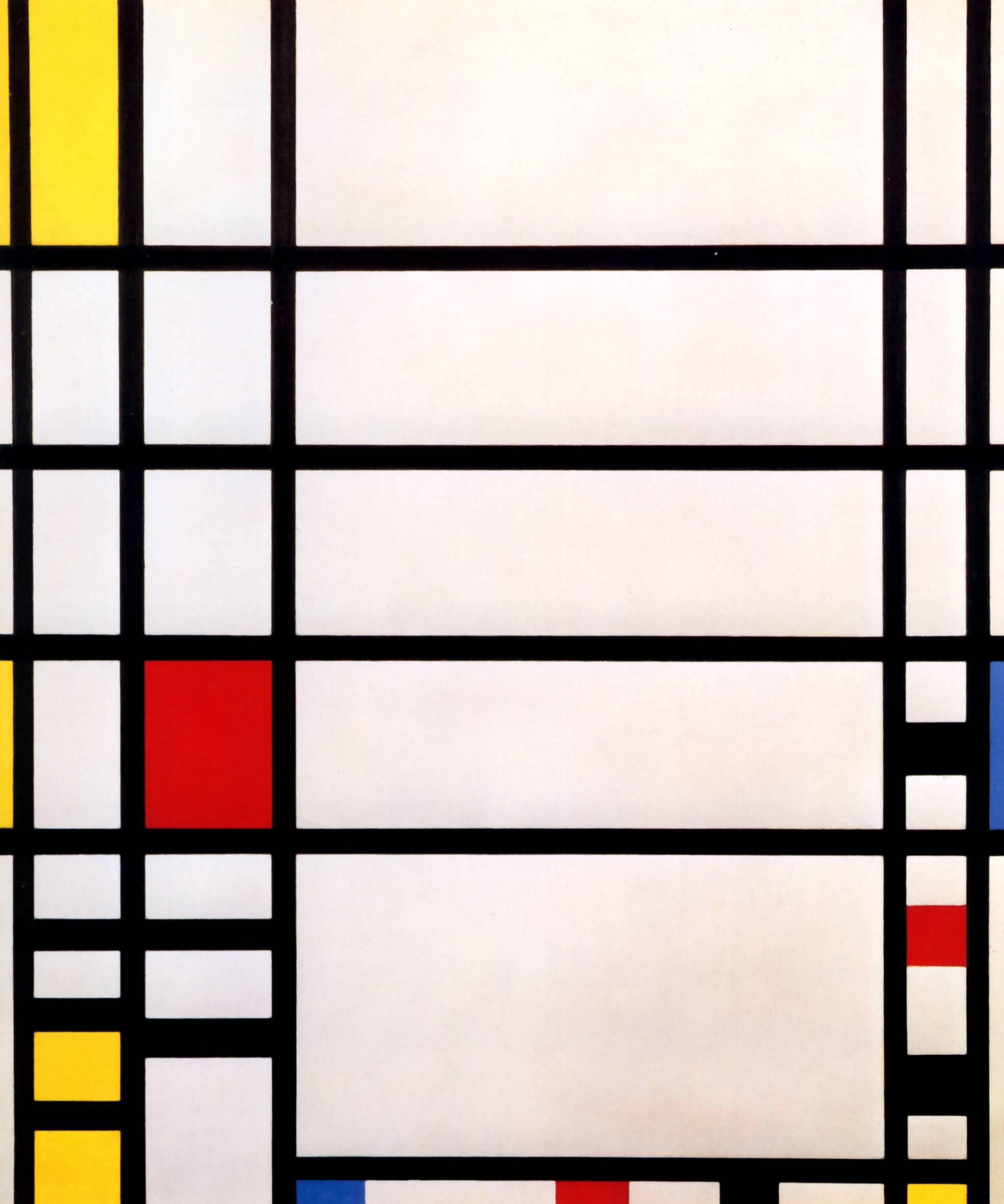 piet mondrian Mondrian's house of birth in amersfoort, now museum of constructive and concrete art.