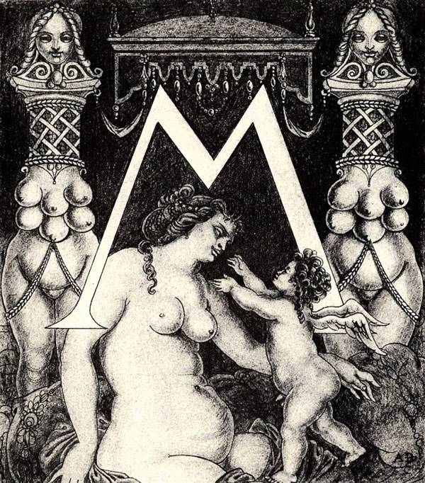 eroticheskie-kartini-obri-berdsley