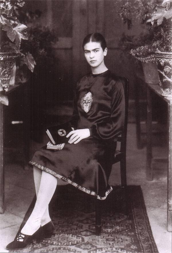 1926.  Optsprezece