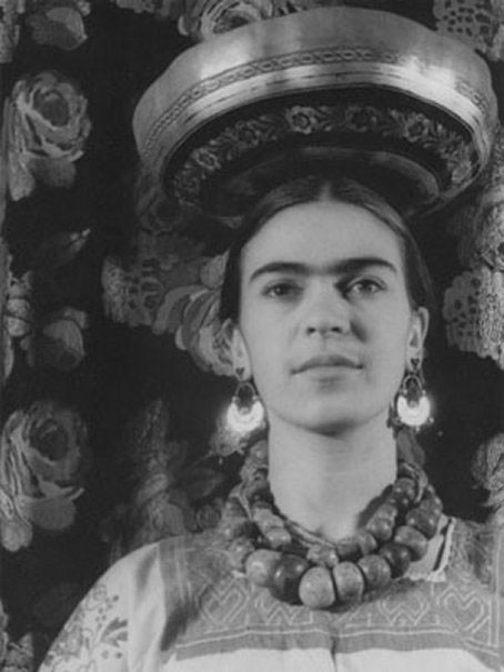 1931 - Frida