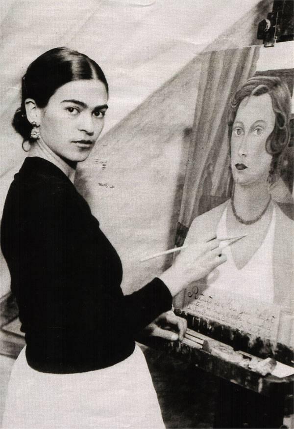 1931 - Eliberat în '24