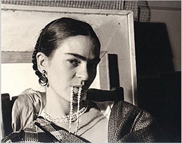 Кало 1933