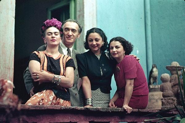 фото 1940