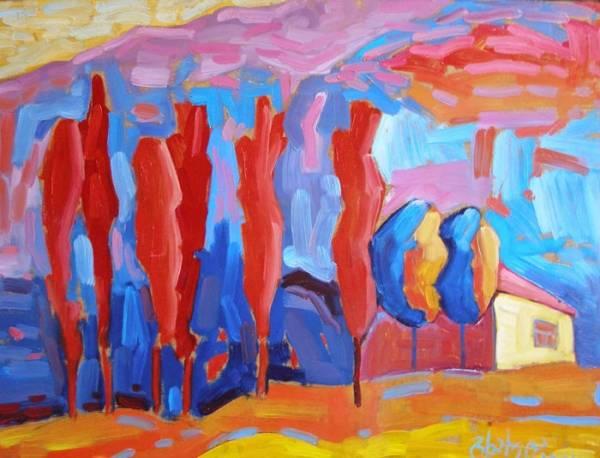 landscape-30