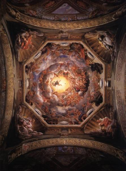 Correggio3_15