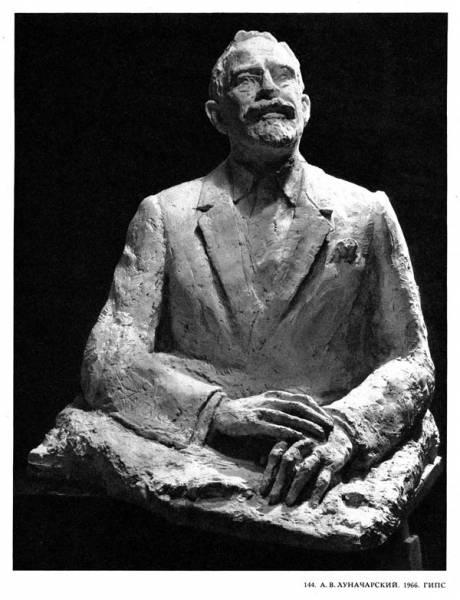 konenkov-sculptor_16