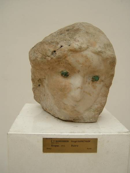 konenkov-sculptor_2