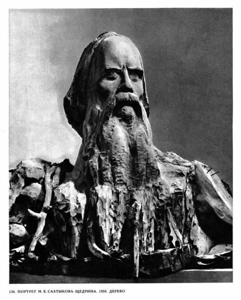 konenkov-sculptor_7