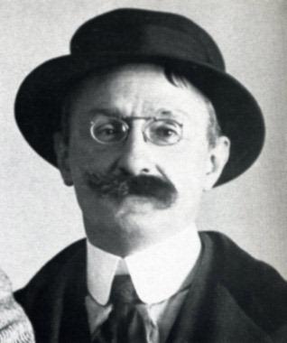 Albert Markout_1