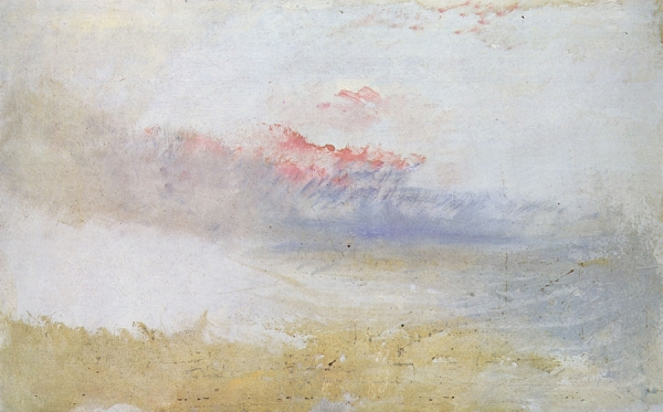 J M William Turner_23