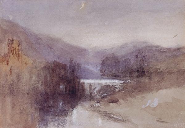 Joseph Mallord William Turner_13
