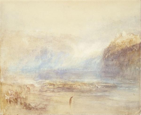 Joseph Mallord William Turner_15