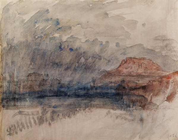 Joseph Mallord William Turner_16