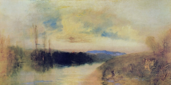 Joseph Mallord William Turner_21