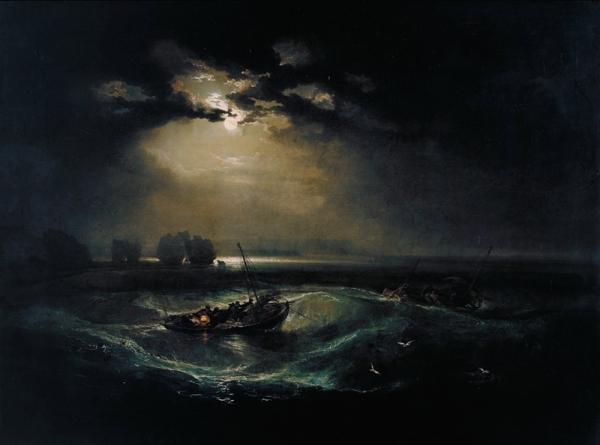 Joseph Mallord William Turner_4