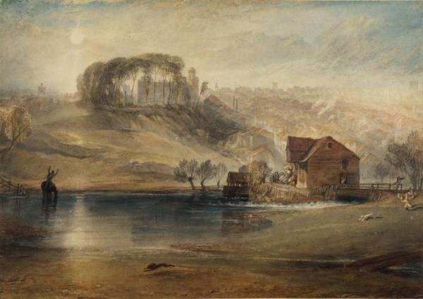 Joseph Mallord William Turner_7