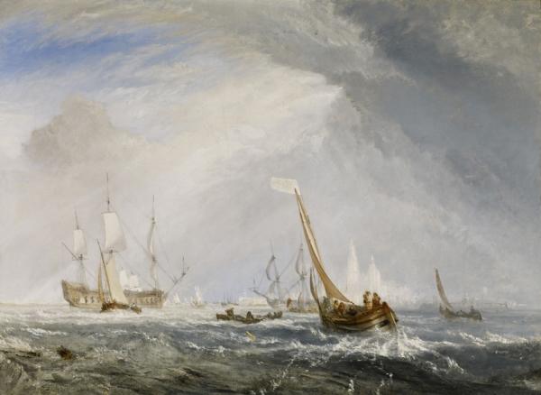 William Turner_14