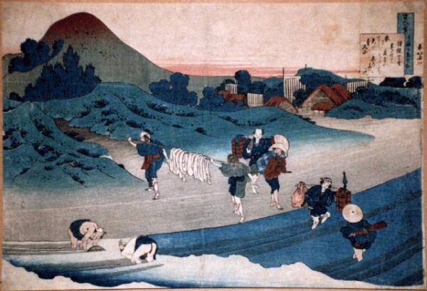 hokusai_15
