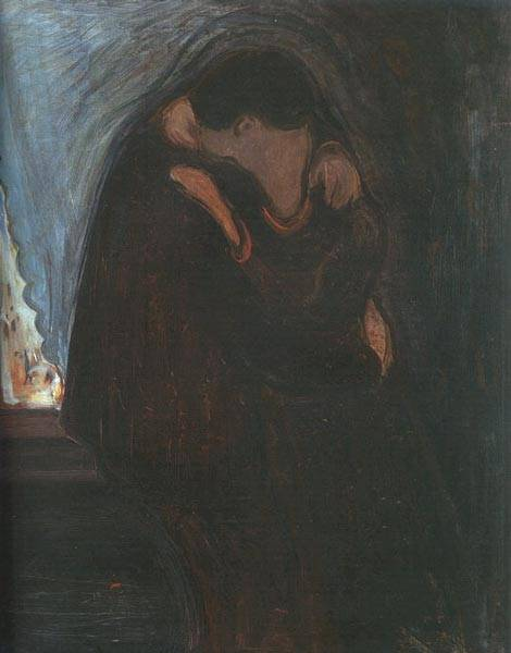 Поцелуй 1897