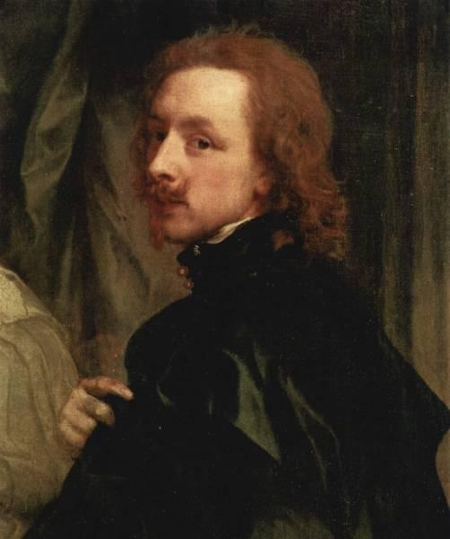 Portrat-des-Sir-Endimion-Porter-und-Selbstportrat-Anthonis-van-Dyck-Detail