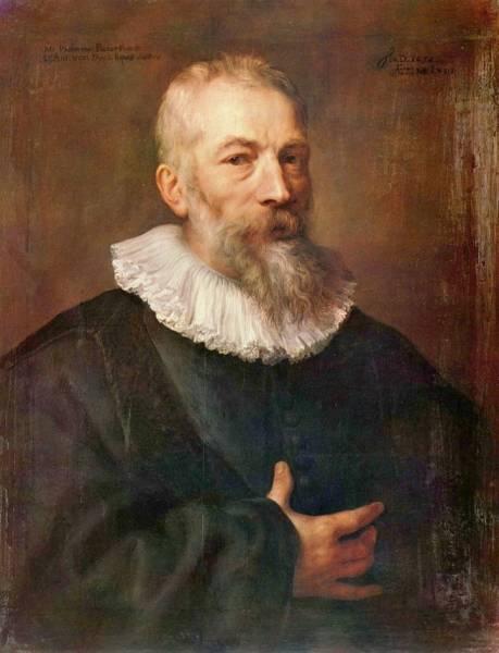 Portrat-des-Malers-Marten-Pepyn