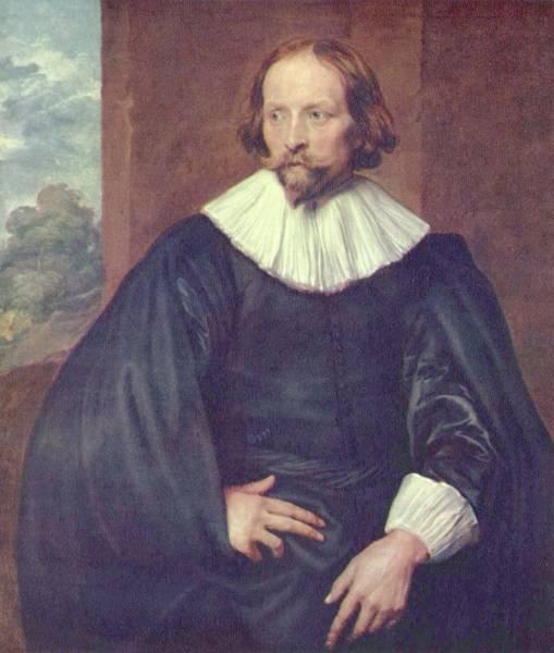 Portrat-des-Quintijn-Simons