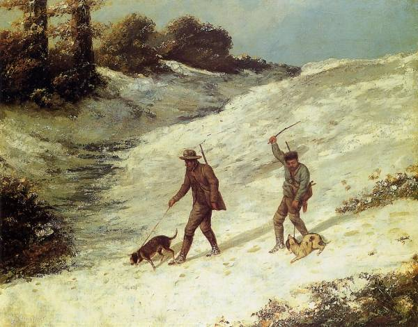 Courbet_Gustave_14