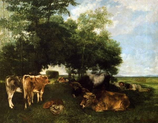 Courbet_Gustave_16