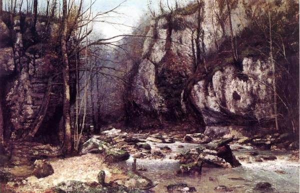 Courbet_Gustave_19