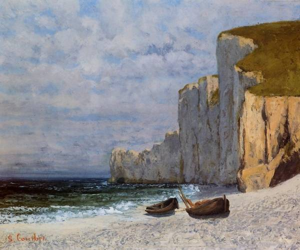 Courbet_Gustave_20