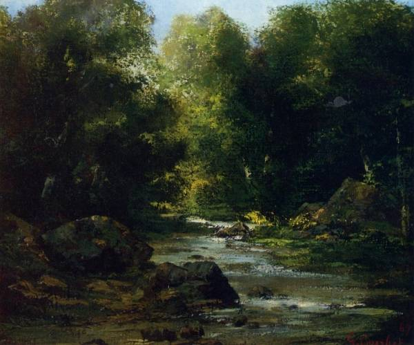 Courbet_Gustave_21