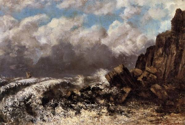 Courbet_Gustave_22