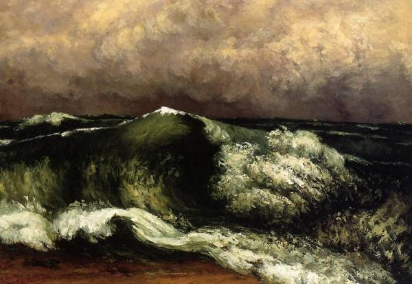 Courbet_Gustave_25