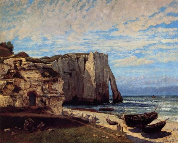 Courbet_Gustave_27
