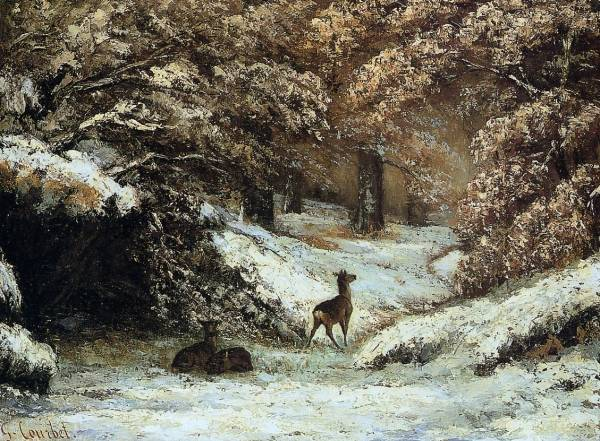 Courbet_Gustave_4