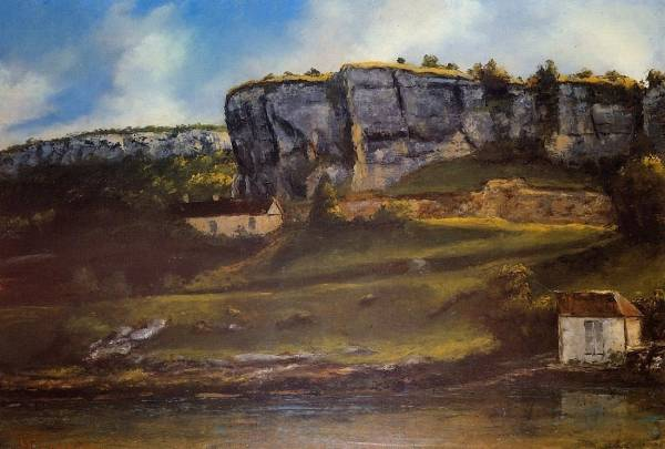 Courbet_Gustave_6