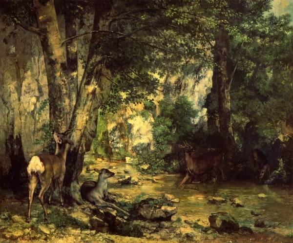 Courbet_Gustave_8