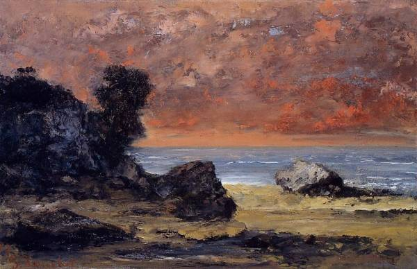 Gustav_Courbet_10